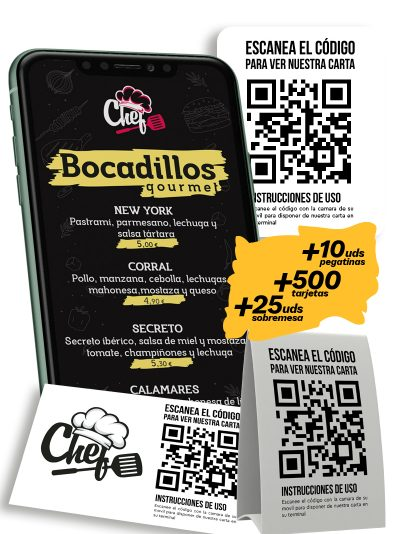 carta-digital-restaurante2