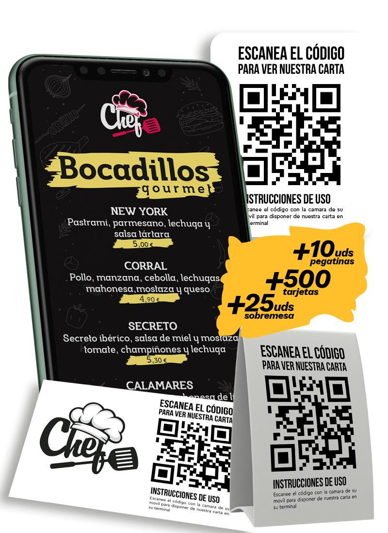 carta-digital-restaurante2